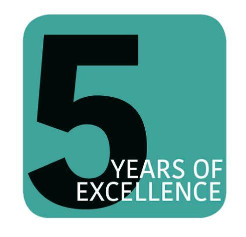 5 year celebrations iiit delhi